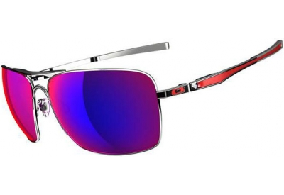 Oakley - OO4063-07 - Sunglasses