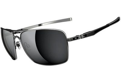 Oakley - OO406309 - Sunglasses