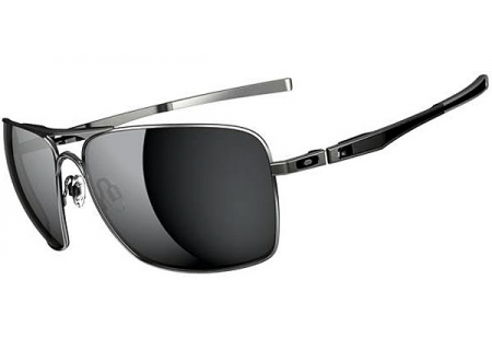 Oakley - OO406309 - Sunglasses