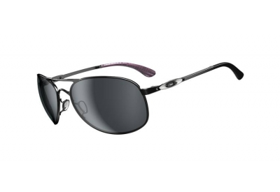 Oakley - OO4068-01 - Sunglasses