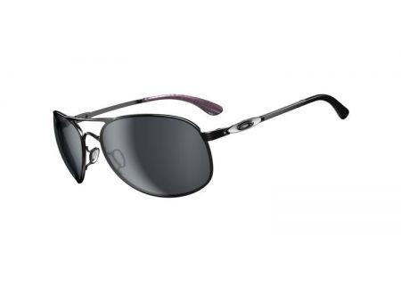 Oakley - OO4068-01 - Sunglasses
