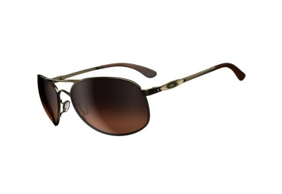 Oakley - OO406804 - Sunglasses