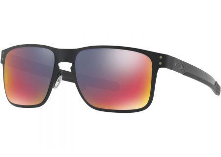 Oakley - OO4123-0255 - Sunglasses