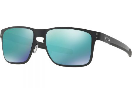 Oakley - OO4123-0455 - Sunglasses