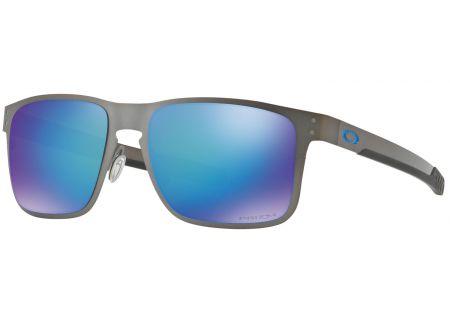 Oakley - OO4123-0755 - Sunglasses