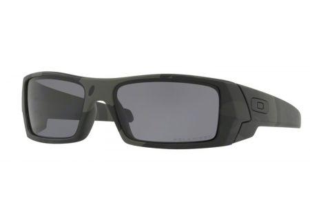 Oakley - OO9014 901403 61 - Sunglasses