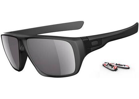Oakley - OO9090-01 - Sunglasses