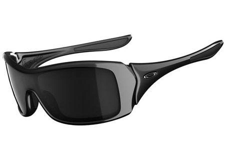 Oakley - OO9092-01 - Sunglasses