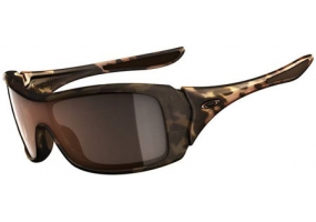 Oakley - OO9092-03 - Sunglasses