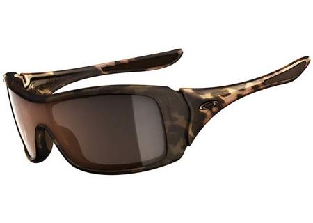 Oakley - OO9092-03 - Sunglasses
