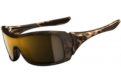 Oakley - OO9092-06 - Sunglasses
