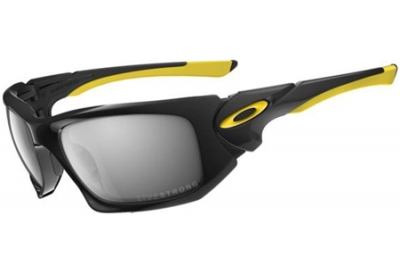 Oakley - OO909510 - Sunglasses