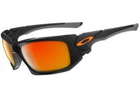 Oakley - OO909515 - Sunglasses