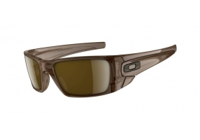 Oakley - OO9096-02 - Sunglasses