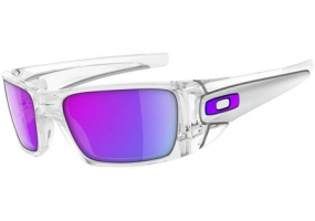Oakley - OO9096-04 - Sunglasses