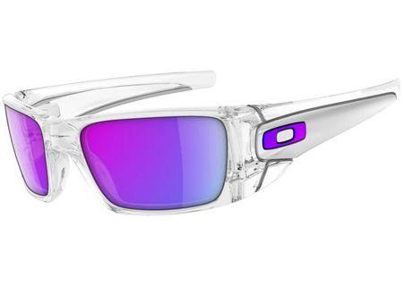 Oakley - OO9096-04 - Sunglasses