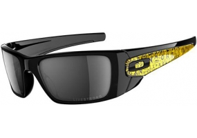 Oakley - OO909620 - Sunglasses