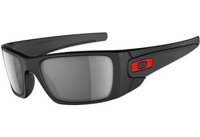 Oakley - OO909644 - Sunglasses