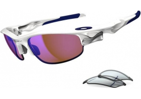 Oakley - OO9097-13 - Sunglasses