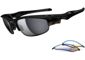 Oakley - OO9097-16 - Sunglasses
