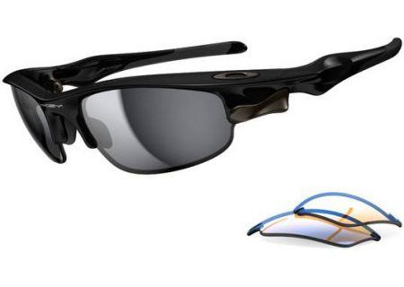 Oakley - OO9097-16 - Sunglasses