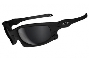 Oakley - OO9099-01 - Sunglasses