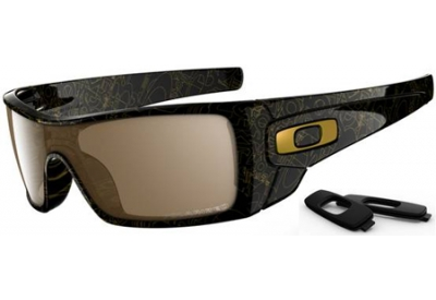 Oakley - OO9101-03 - Sunglasses