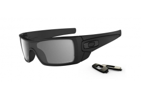 Oakley - OO910104 - Sunglasses