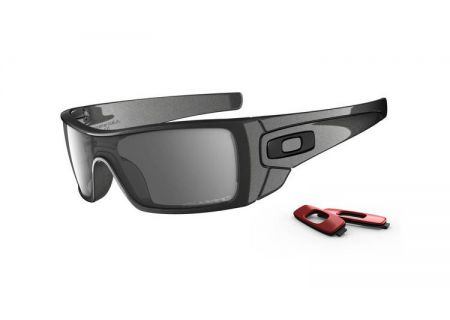 Oakley - OO9101-05 - Sunglasses