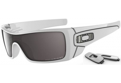 Oakley - OO910106 - Sunglasses