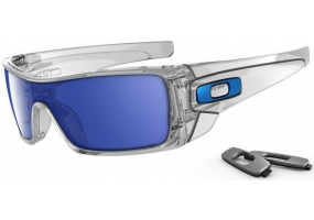 Oakley - OO9101-07 - Sunglasses
