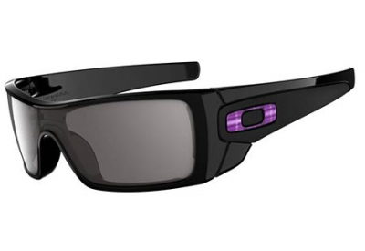 Oakley - OO9101-08 - Sunglasses