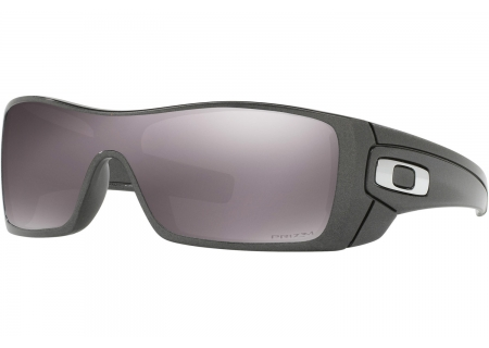 Oakley - OO9101-5527 - Sunglasses