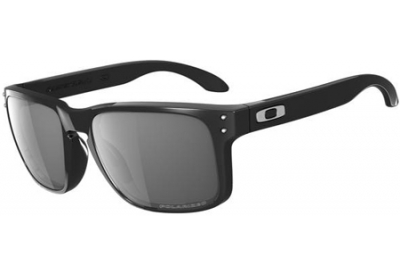 Oakley - OO910202 - Sunglasses