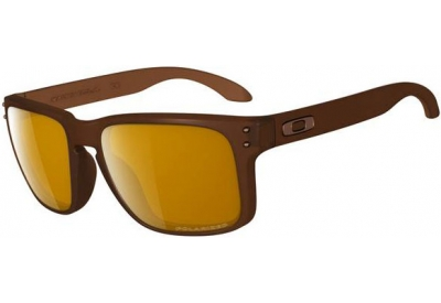 Oakley - OO9102-03 - Sunglasses