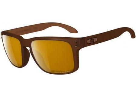 Oakley - OO9102-03 - Sunglasses