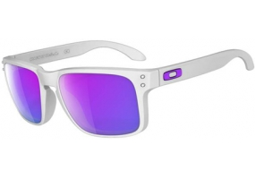 Oakley - OO9102-05 - Sunglasses