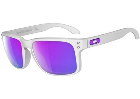 Oakley - OO9102-05 - Sunglasses