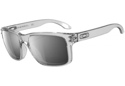 Oakley - OO9102-06 - Sunglasses