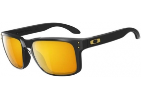 Oakley - OO9102-07 - Sunglasses