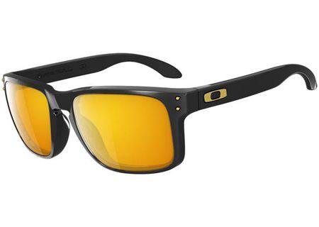 Oakley - OO9102-07 - Sunglasses