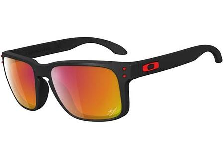 Oakley - OO9102-14 - Sunglasses