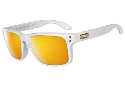 Oakley - OO910218 - Sunglasses