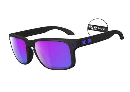 Oakley - OO910226 - Sunglasses