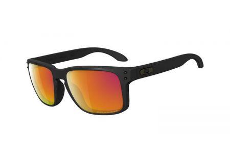Oakley - OO9102-51 - Sunglasses
