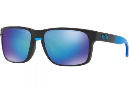 Oakley - OO9102-D255 - Sunglasses