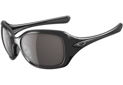 Oakley - OO9122-01 - Sunglasses