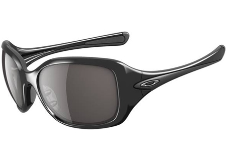 Oakley - OO9122-01 - Sunglasses