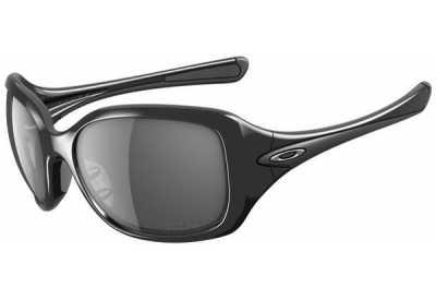 Oakley - OO9122-05 - Sunglasses