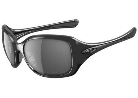 Oakley - OO9122-05 - Sunglasses